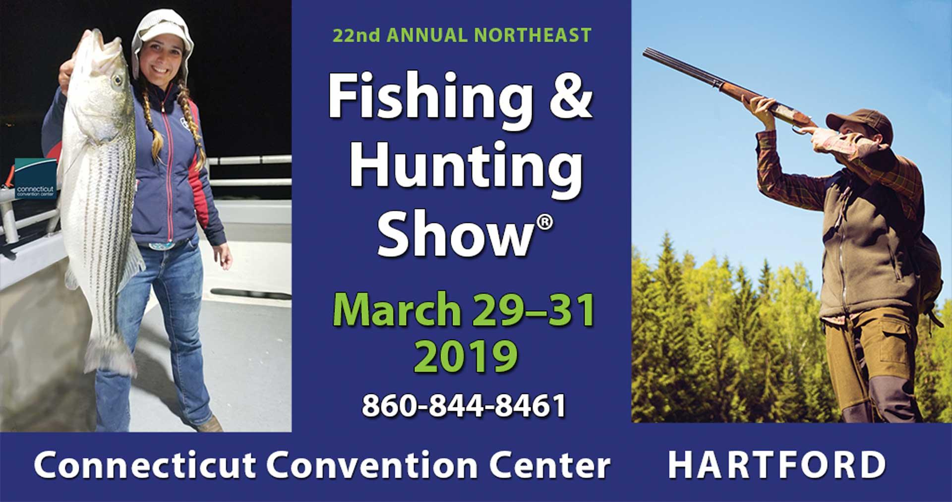 fishing-hunting