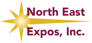 North East Expos Logo